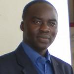 Léonard MBUSA-MWANA chef du département: darlo1@asrames.org