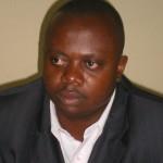 Jean-Luc NYONGOLO-Chef DEF: def1@asrames.org