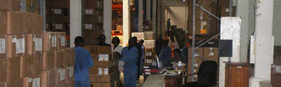 ASrames-depot-ouvriers-865×360