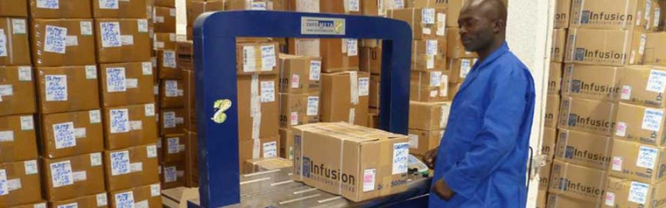 Asrames-emballage-865×360